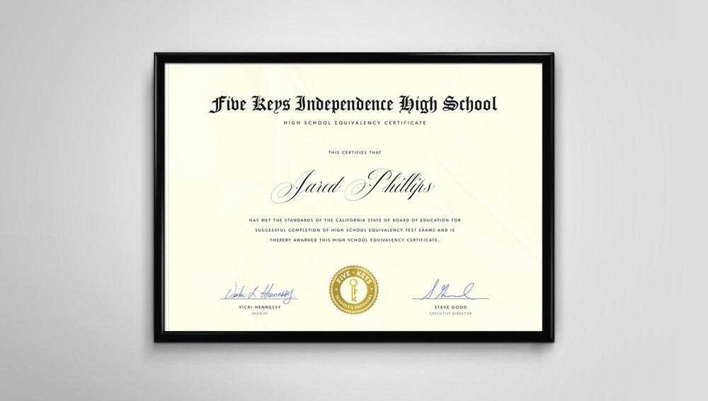 fivekeys-diploma.jpg