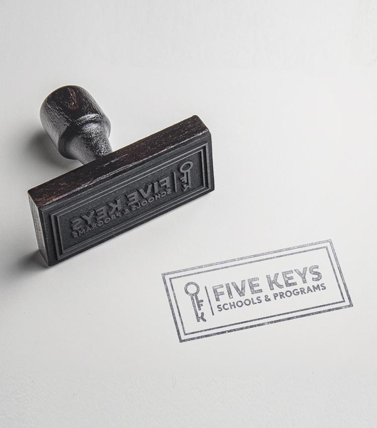 fivekeys-stamp.jpg