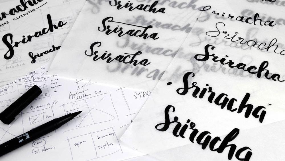 sriracha-sketches.jpg