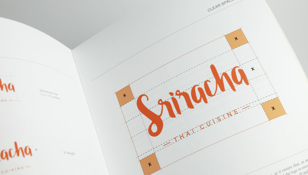 sriracha-spread-open.jpg