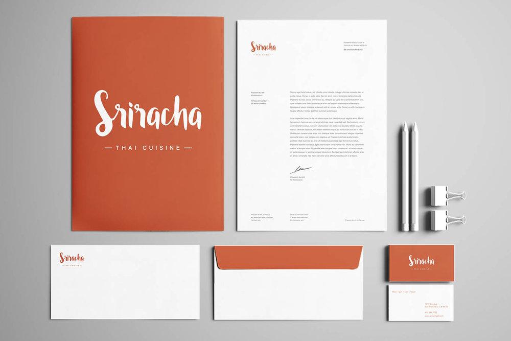 sriracha-stationery.jpg