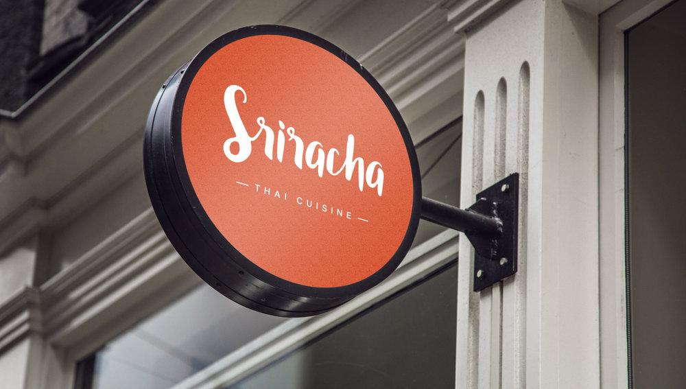 sriracha-sign.jpg