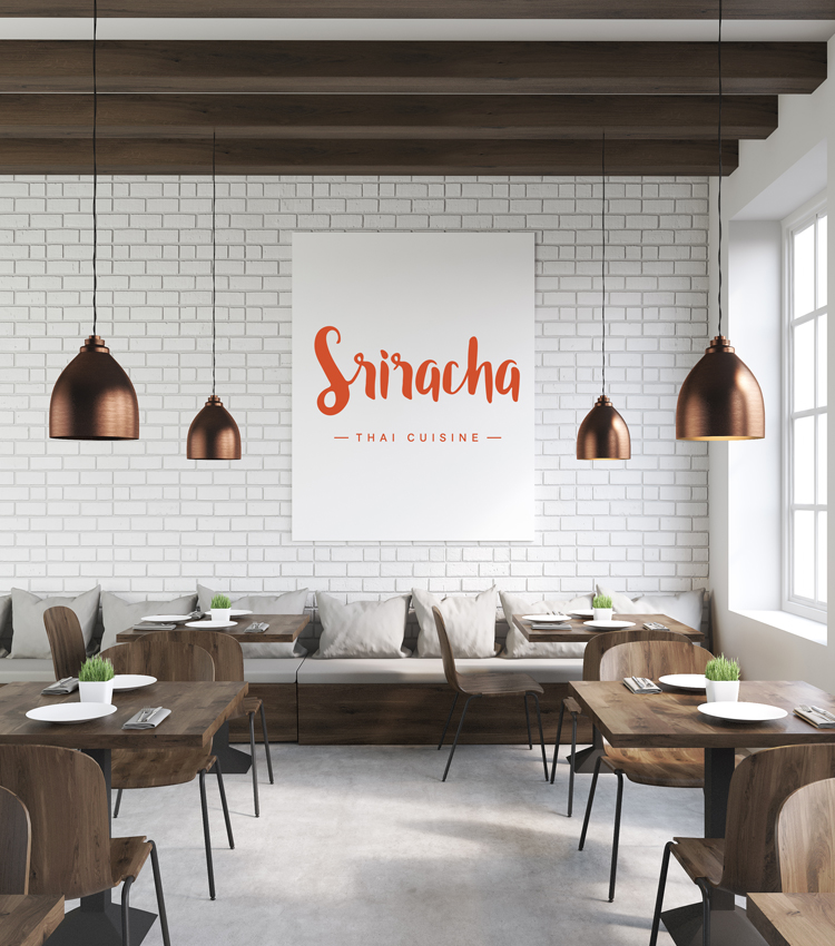 sriracha-interior.jpg