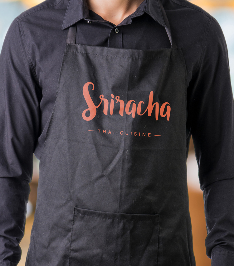 sriracha-aporn.jpg