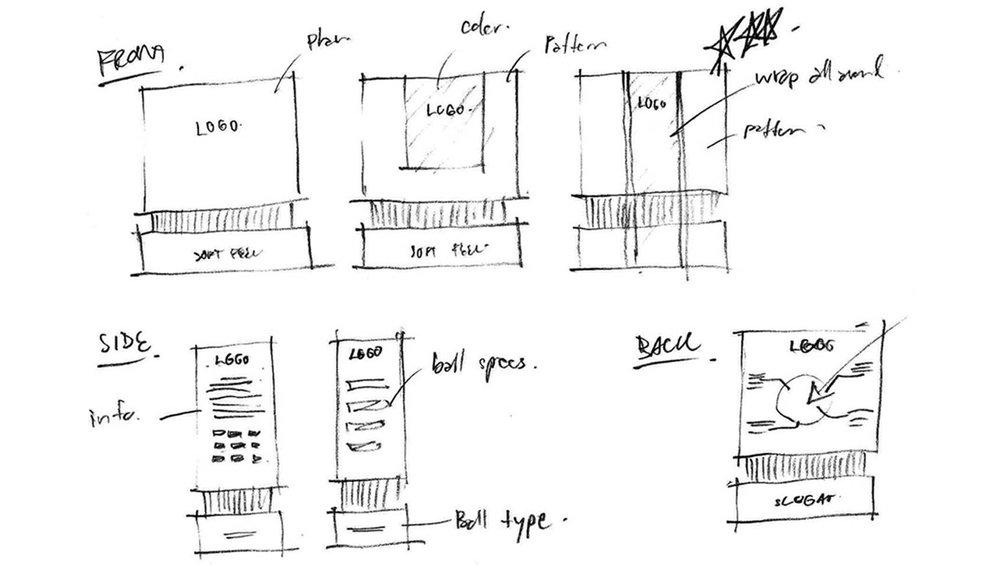 srixon-box-sketches.jpg