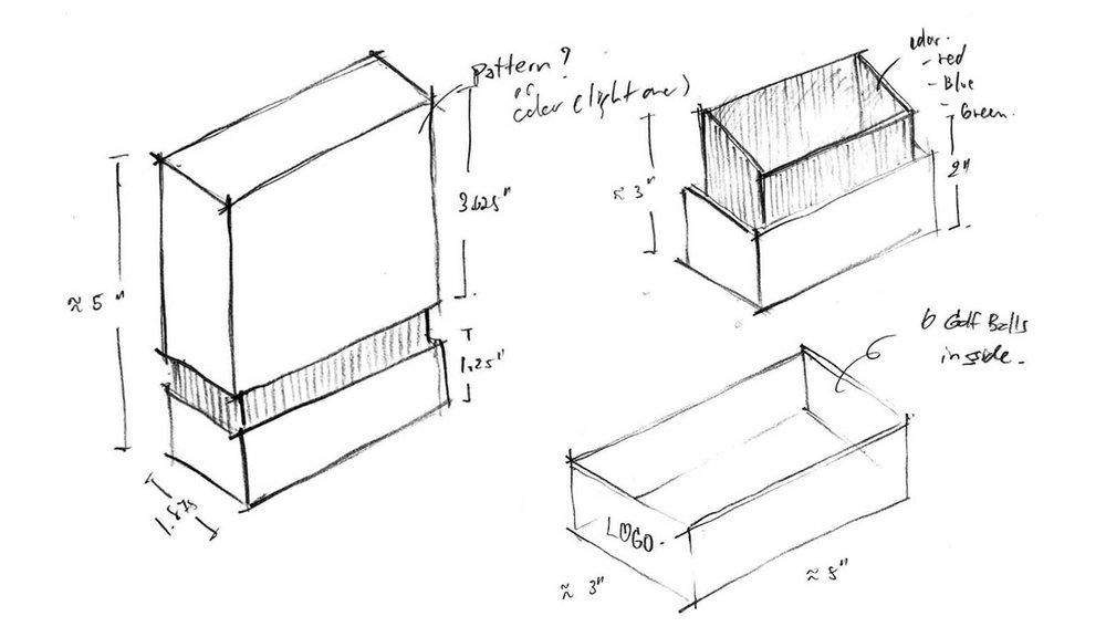srixon-box-sketches02.jpg