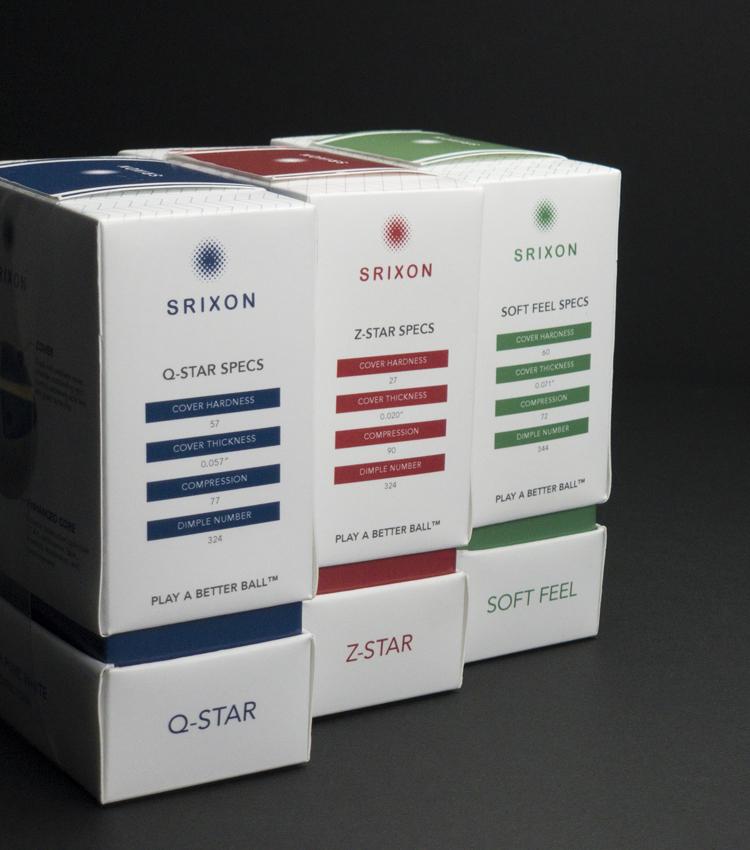 srixon-side02.jpg