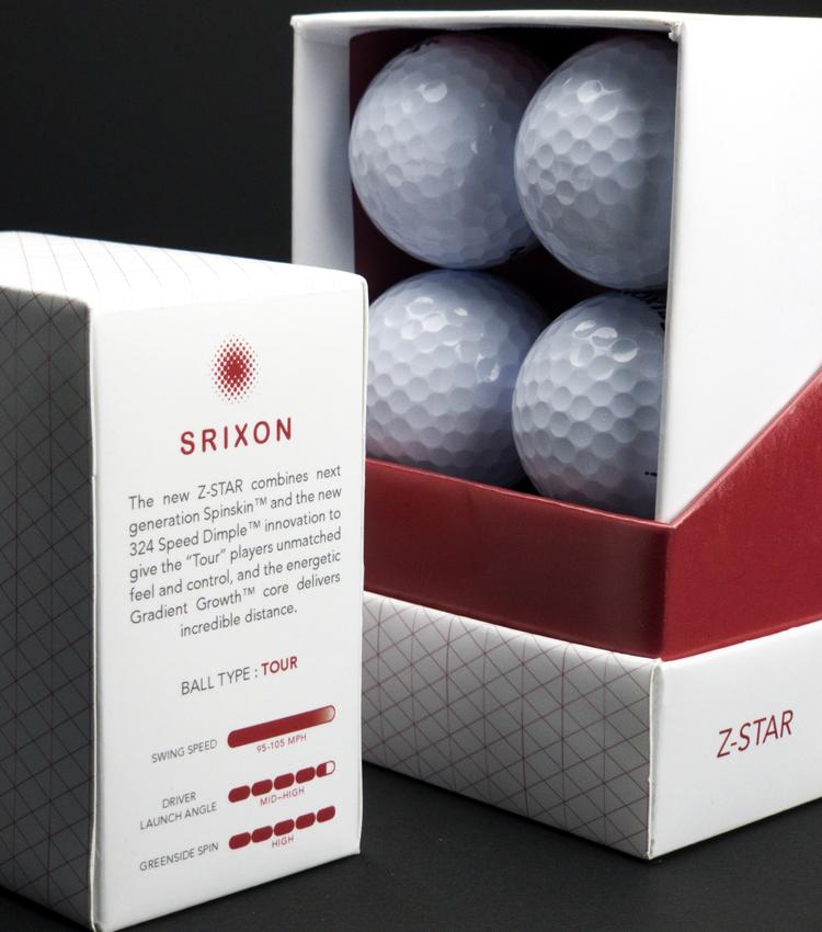 srixon-side01.jpg