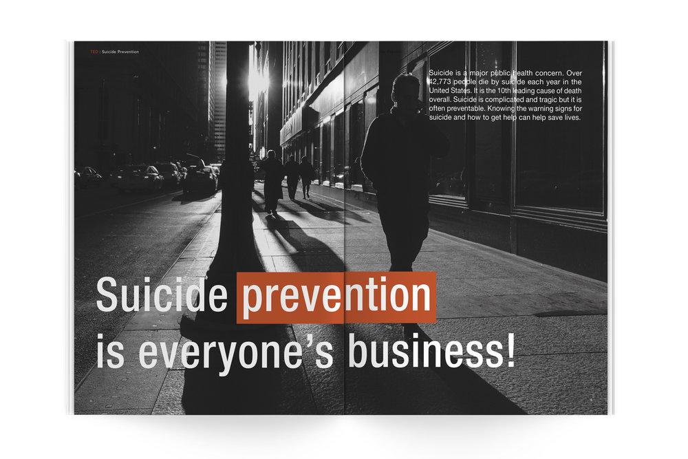 suicide-spread02.jpg