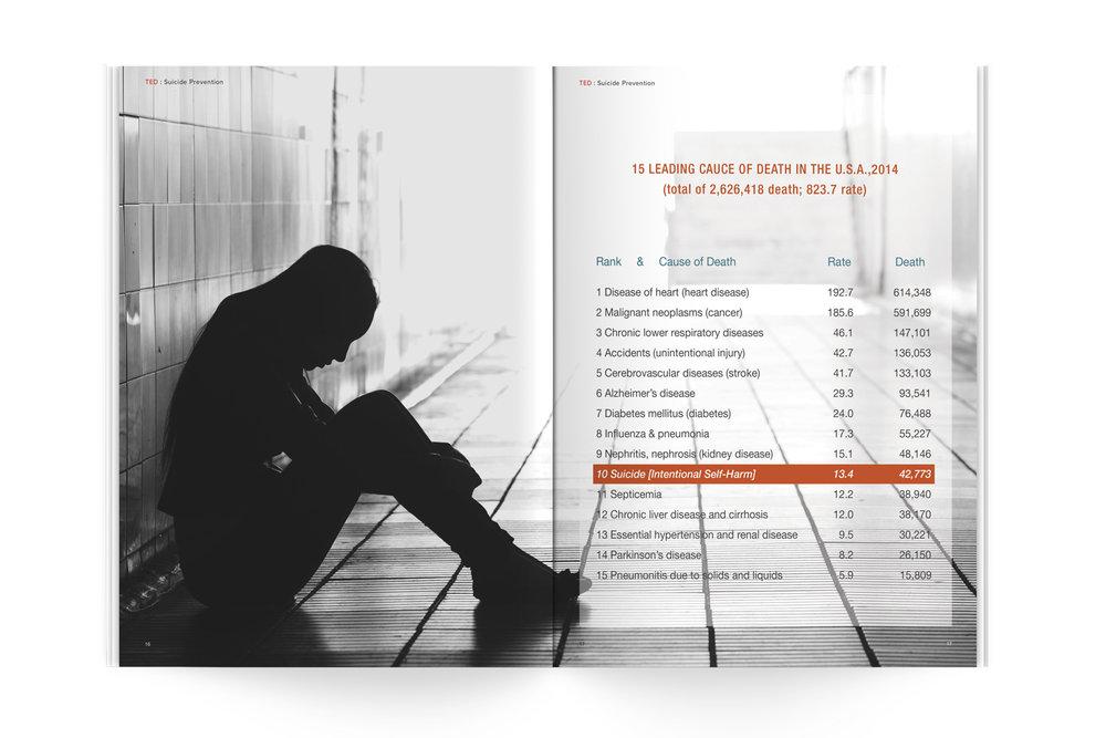 suicide-spread06.jpg