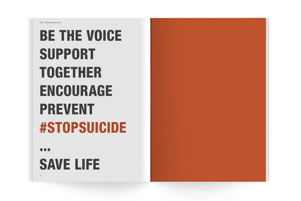 suicide-spread07.jpg
