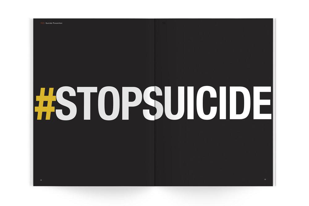 suicide-spread03.jpg