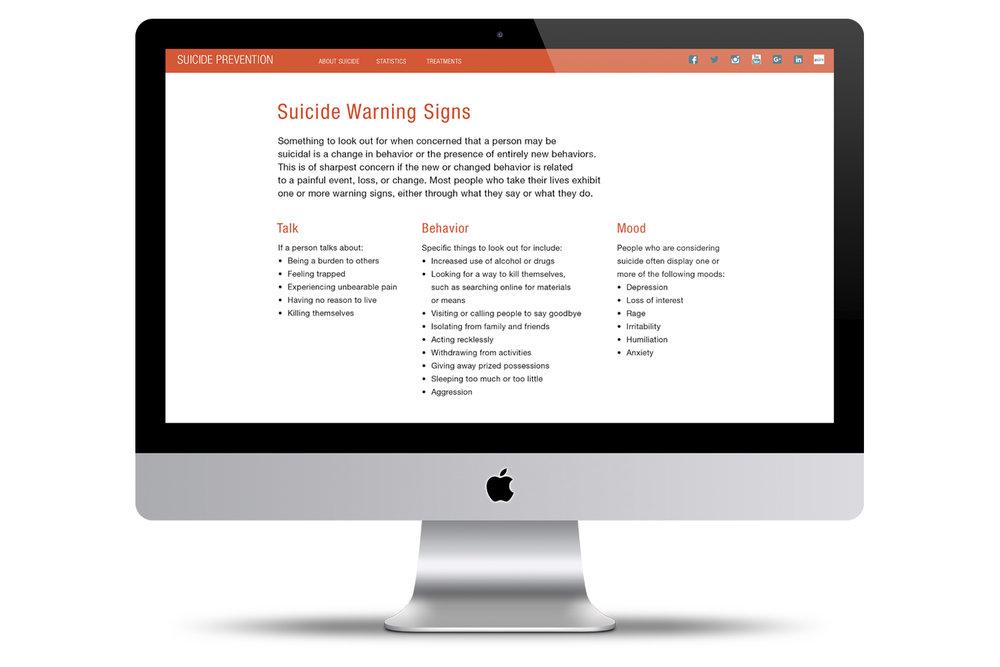 suicide-web03.jpg