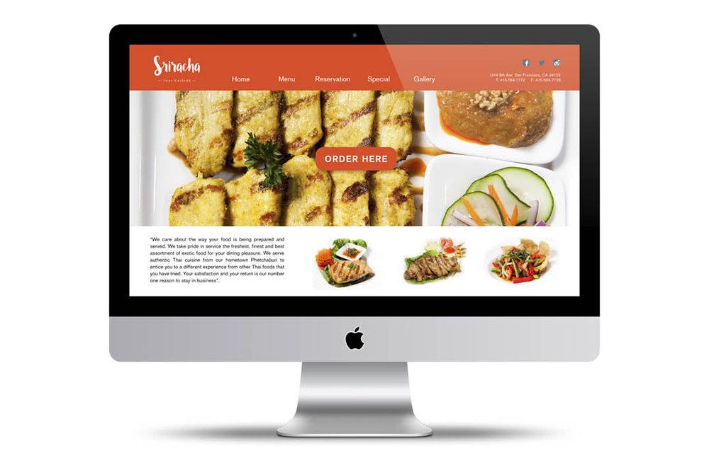 sriracha-website.jpg