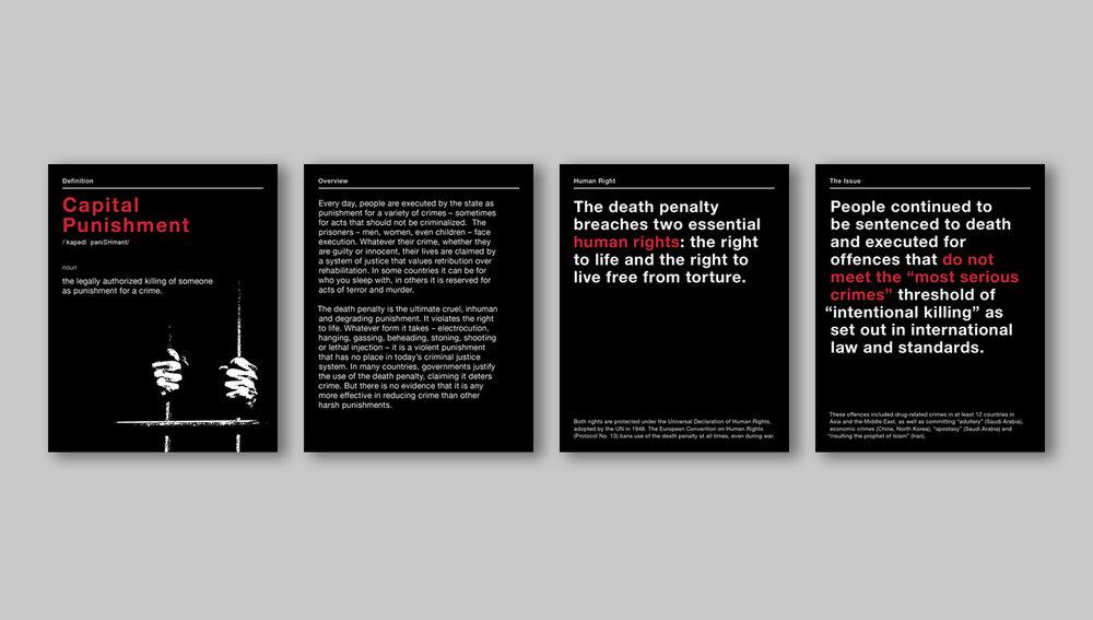 suicide-card01.jpg