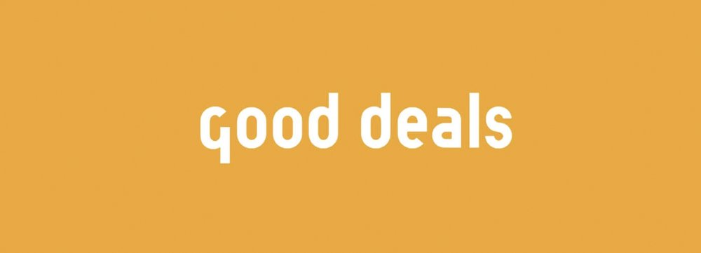 gooddeals-logo.jpg