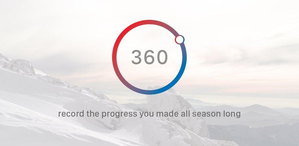 360-logo-banner.jpg