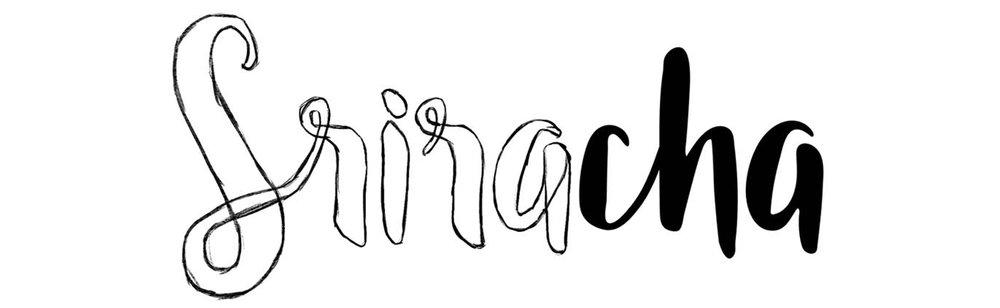 sriracha-logo.jpg