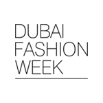 Dubai Fashion Week