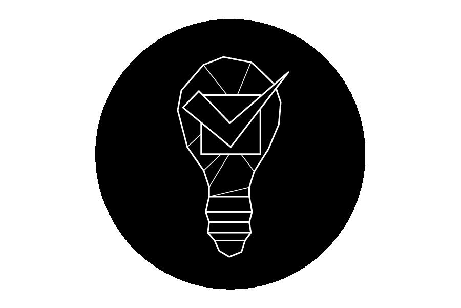 Event Concepts & Management