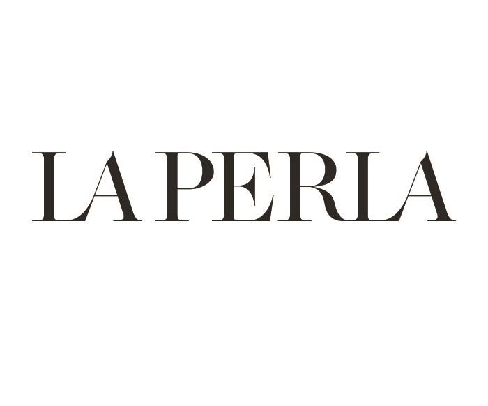 La-Perla-6198-T4595-1613300839.png