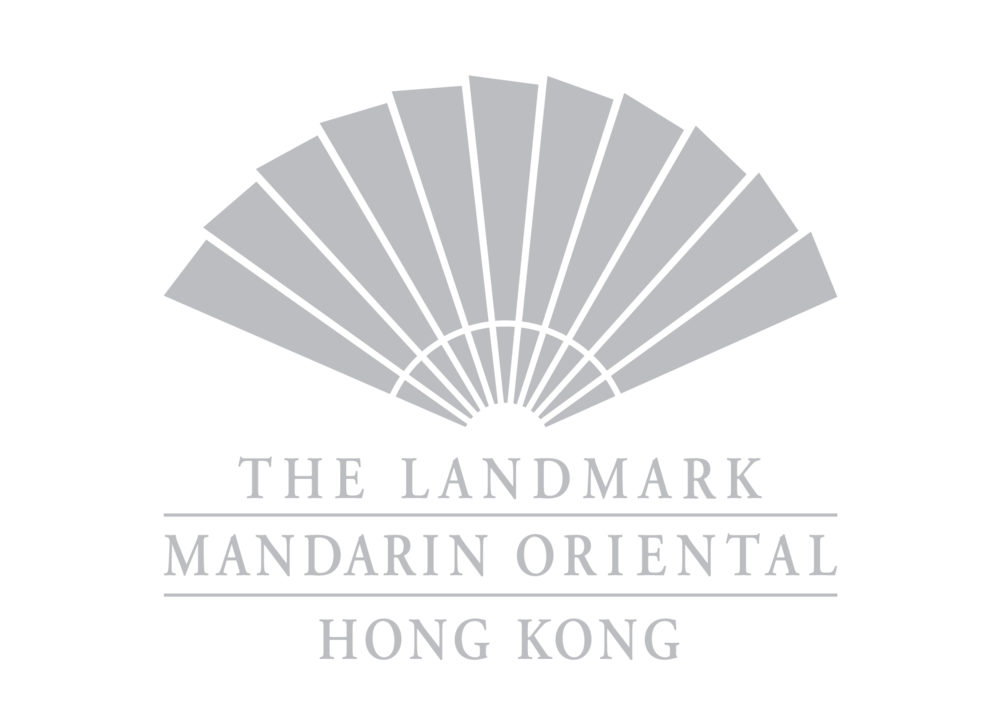 LMHKG-silver-logo.png