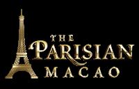 logo_parisian_en.png