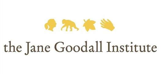 Jane Goodall Institute.jpg