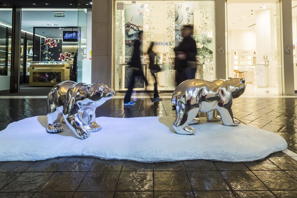 Lusher Photography - Bespoke - Venetian Christmas Installations 149.JPG