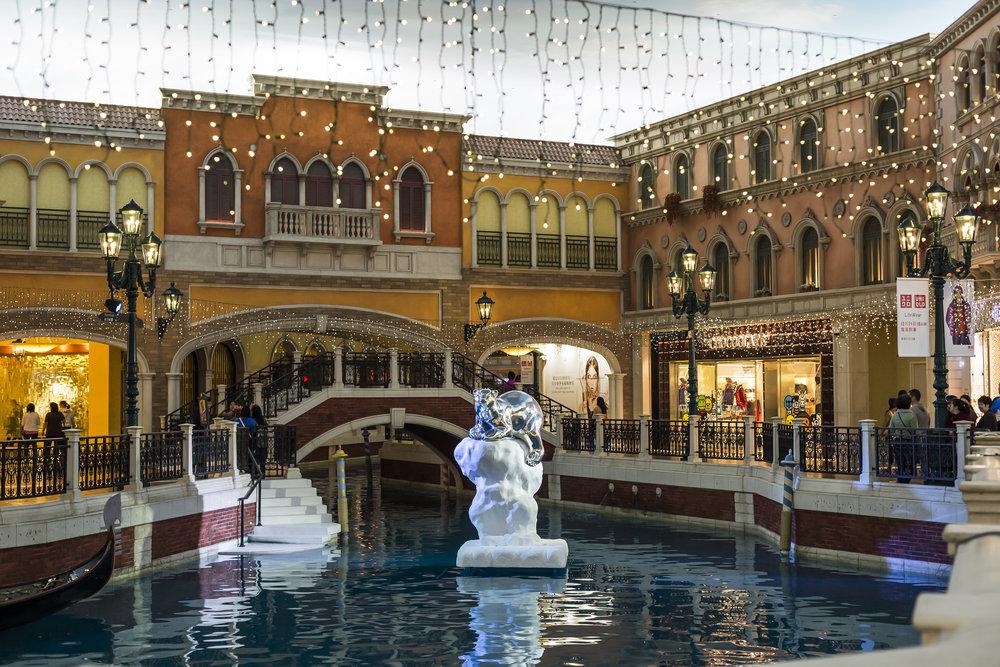 Lusher Photography - Bespoke - Venetian Christmas Installations 026.JPG