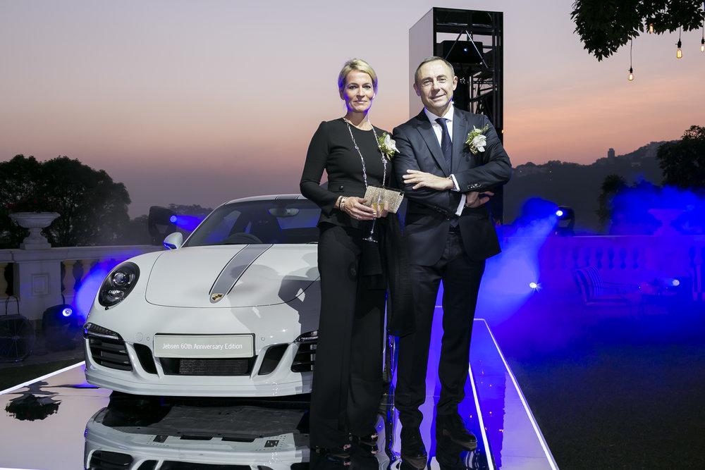 Lusher Photography - Porsche Hong Kong - Jebsen 60th Anniversary Cocktail 100.JPG