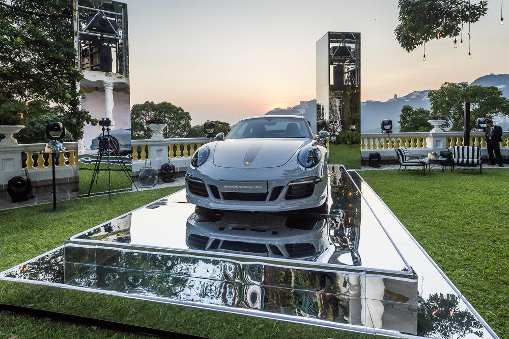 Lusher Photography - Porsche Hong Kong - Jebsen 60th Anniversary Cocktail 066.JPG