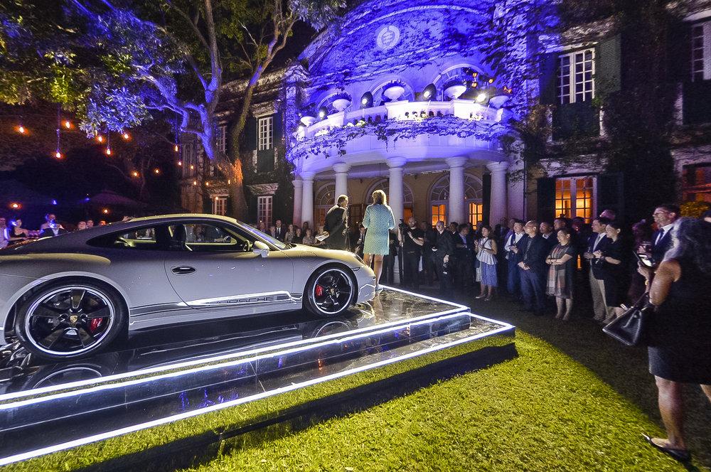 Lusher Photography - Porsche Hong Kong - Jebsen 60th Anniversary Cocktail 220.JPG