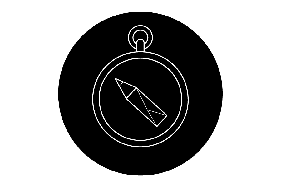 BESPOKE ICONS 1-38 wider.png