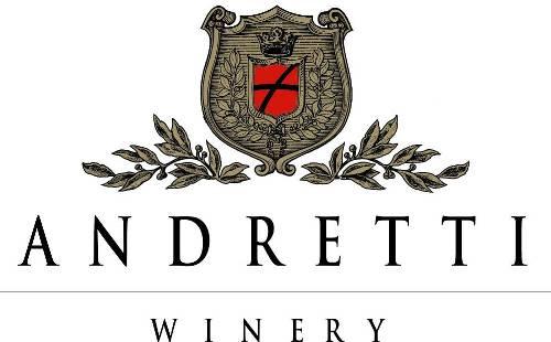 10171756-andretti-logo.jpg