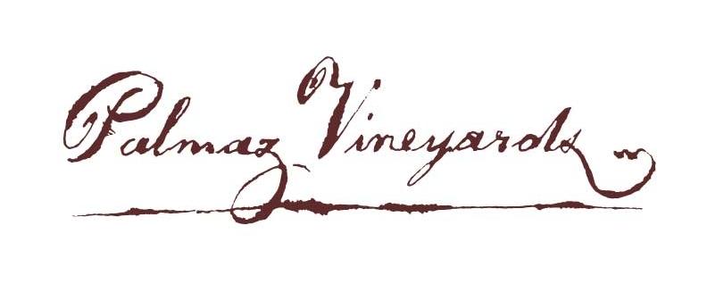 PV_logo_Vector.jpg