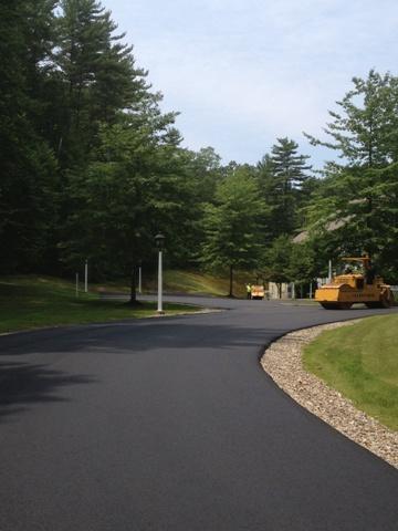 Large-Driveway-2.jpg