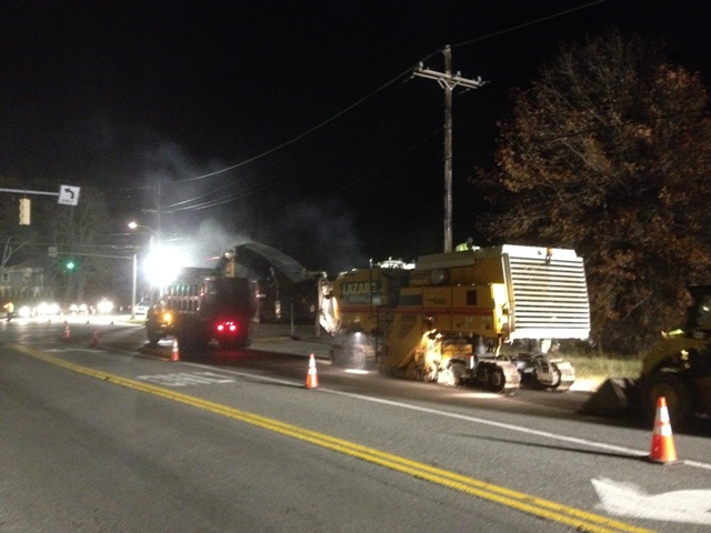 Milling Rt 117 Concord at night 2.jpg