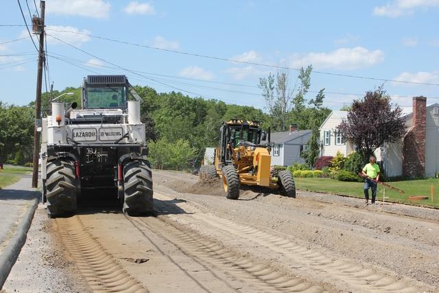 asphalt rec 5.jpg