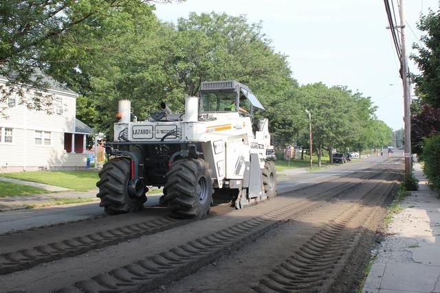 asphalt rec 9.jpg