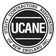 UCANE-logo-sm.png