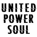 UNITED POWER SOUL