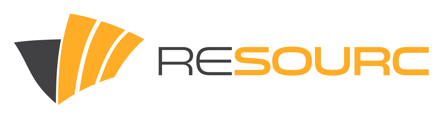ReSourc