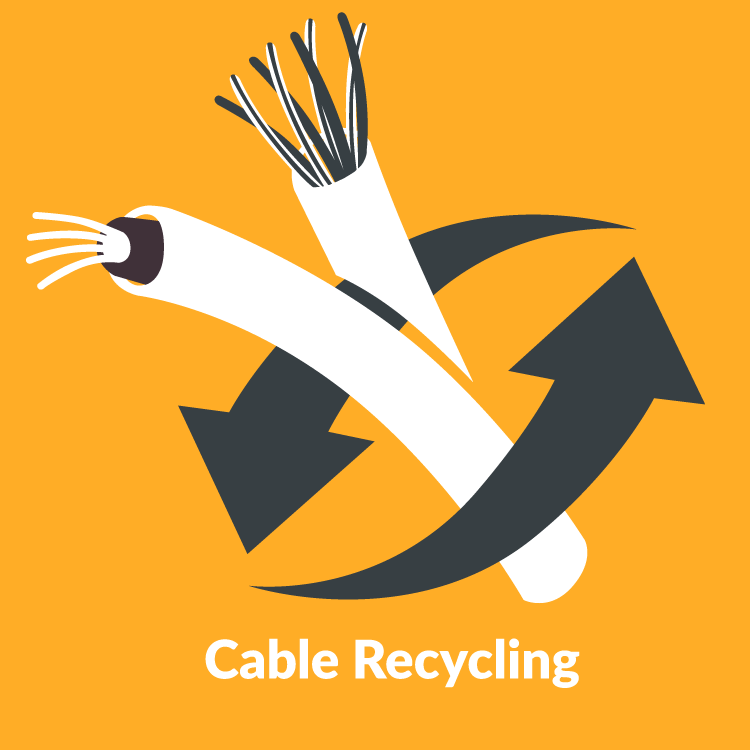 CableRecycling.png