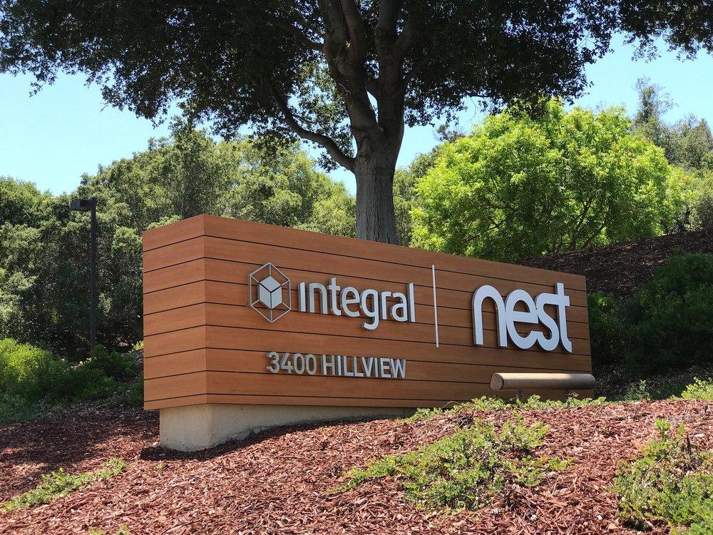 Nest+Los+Altos+Hills+Blu+Skye+Media+Silicon+Valley+Photographer-X5.jpg