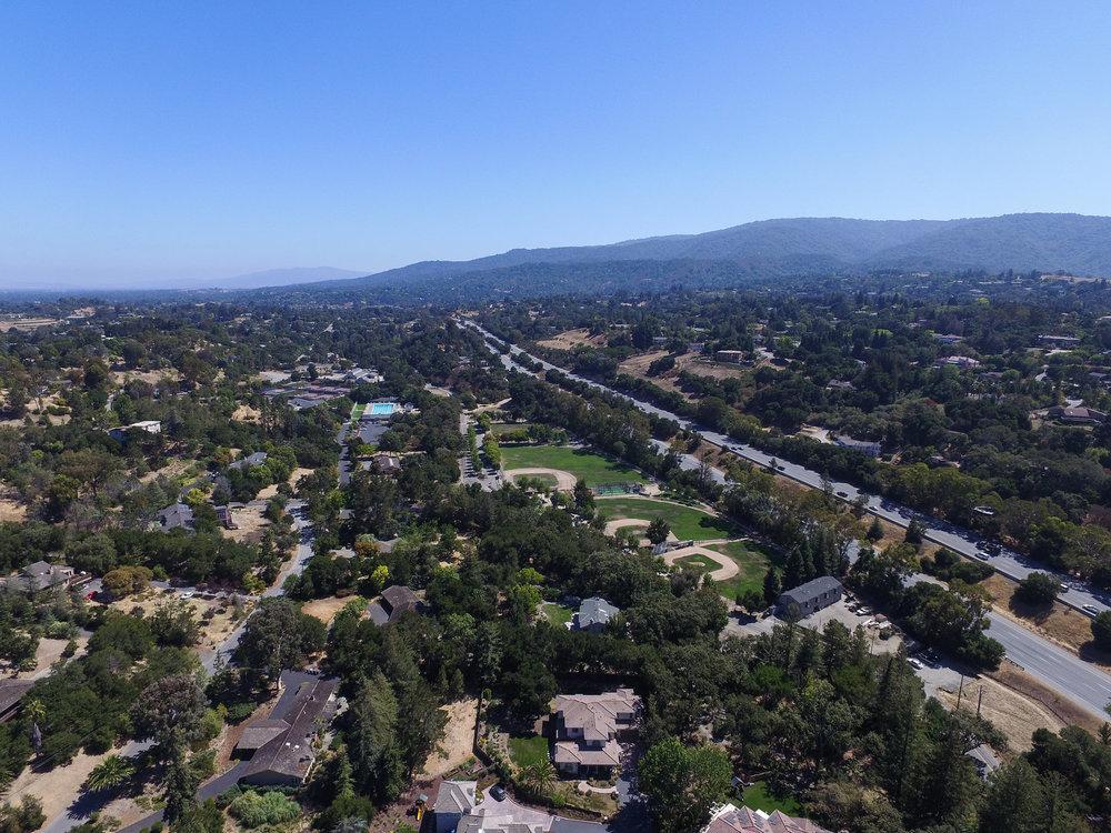 Los+Altos+Hills+Drone+photo.jpg