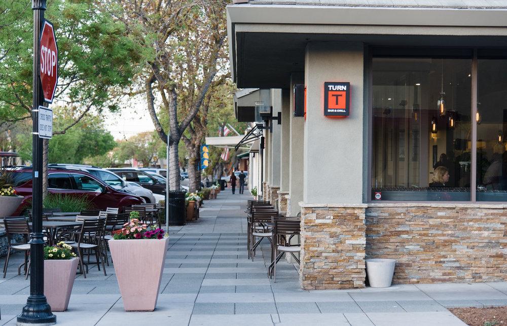 Los+Altos+Restaurant.jpg