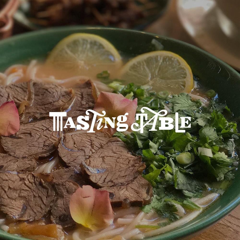 tasting 2.jpg