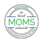 Westport Moms for WLD.com.png