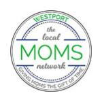 Westport Moms for WLD.com.png